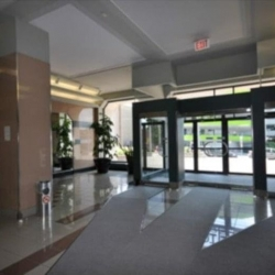 Office suites to rent in Kitchener