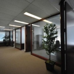 Image of Kitchener serviced office