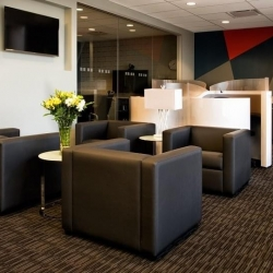 3080 Yonge Street, Suite 6060, Yonge & Lawrence business center serviced office centres