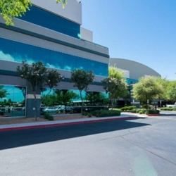 3100 West Ray Road, Suite 201, San Tan Corporate Center II