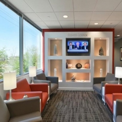 Serviced office - Chandler (Arizona)