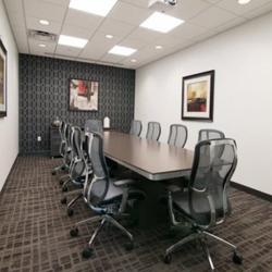 Offices at 3100 West Ray Road, Suite 201, San Tan Corporate Center II