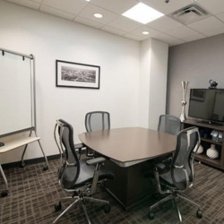 Executive suites to lease in Chandler (Arizona)