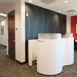 Office suites to rent in Chandler (Arizona)