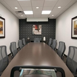 Image of Chandler (Arizona) serviced office centre