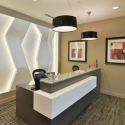 Serviced offices in central Chandler (Arizona)