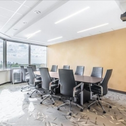 Executive office centres to rent in Toronto