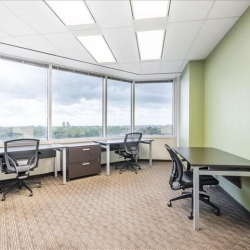 3250 Bloor Street West, East Tower, Suite 600