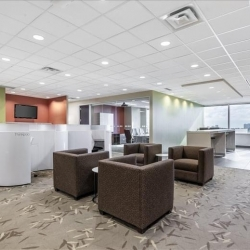 Executive office to lease in Toronto