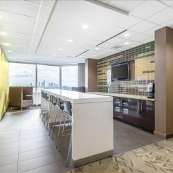 3250 Bloor Street West, East Tower, Suite 600 executive suites