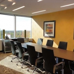 3250 Bloor Street West, Suite 600 serviced offices