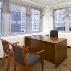 Office accomodation to lease in New York City