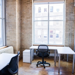 340 King Street East, Suite 100 serviced offices
