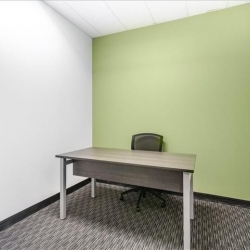 343 Preston Street, 11th Floor serviced office centres
