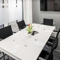 Serviced offices to lease in Ottawa