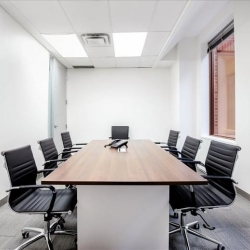 Executive suites to rent in Toronto
