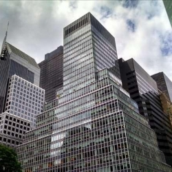 Offices at 350 Park Avenue, 13th Floor, New York City