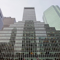 350 Park Avenue, 13th Floor, New York City