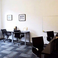 Serviced office centres to lease in New York City