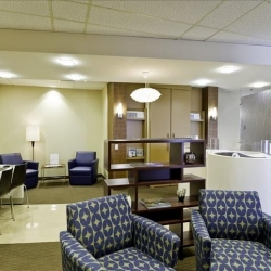 Serviced office to let in London (Ontario)