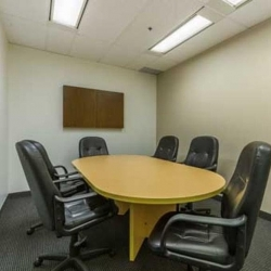 Executive suites to rent in Mississauga