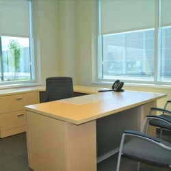 Office suite - Vaughan