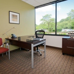 Serviced office centres to rent in Montebello
