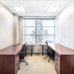 401 Bay Street, 16th Floor serviced offices