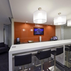 Executive offices to hire in New York City
