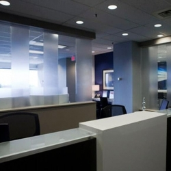 Offices at 4711 Yonge Street, Suite 1000