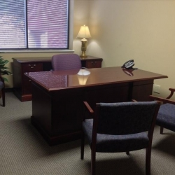 Offices at 4989 Peachtree Parkway NW, Suite 200