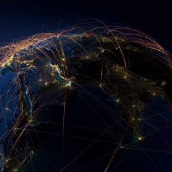 Exterior image of 500 King Street West, 3rd Floor