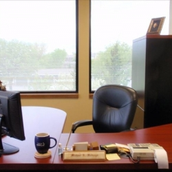 Serviced offices to lease in Lincoln (Nebraska)