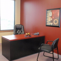 Serviced offices to let in Lincoln (Nebraska)