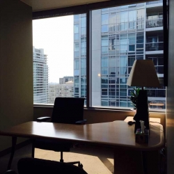 Offices at 5000 Yonge St, Suite 1901