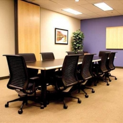 Serviced office centres to lease in Toronto