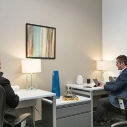 Executive office centres to hire in Reno