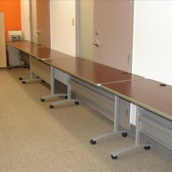 Serviced Offices To Rent And Lease At 5800 Ambler Drive