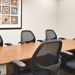 60 E 42nd Street, One Grand Central Place serviced offices