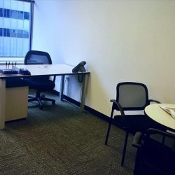 Serviced office centres to let in New York City