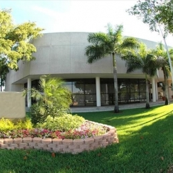 Serviced Offices To Rent And Lease At 6625 Miami Lakes Drive