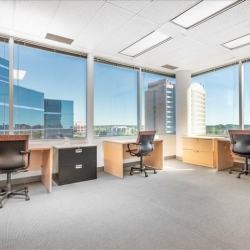 675 Cochrane Drive, East Tower, 6th Floor