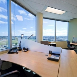 Image of Markham office space