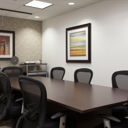 Serviced offices to let in Yonkers
