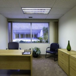 Executive offices to hire in Bohemia