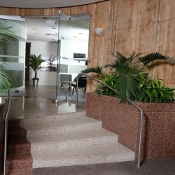 Serviced offices to rent in Markham