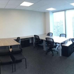 88 Queens Quay West, 25th Floor, Waterpark Place serviced offices