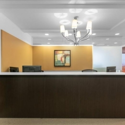 Executive suites to let in Mississauga