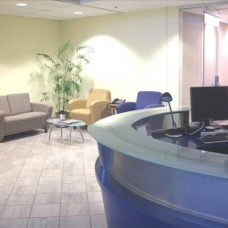 Executive offices to rent in Markham