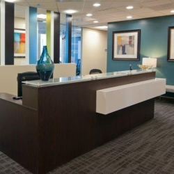 Office suite to hire in Ladera Ranch